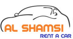 Al-Shamsi Rent a Car in UAE